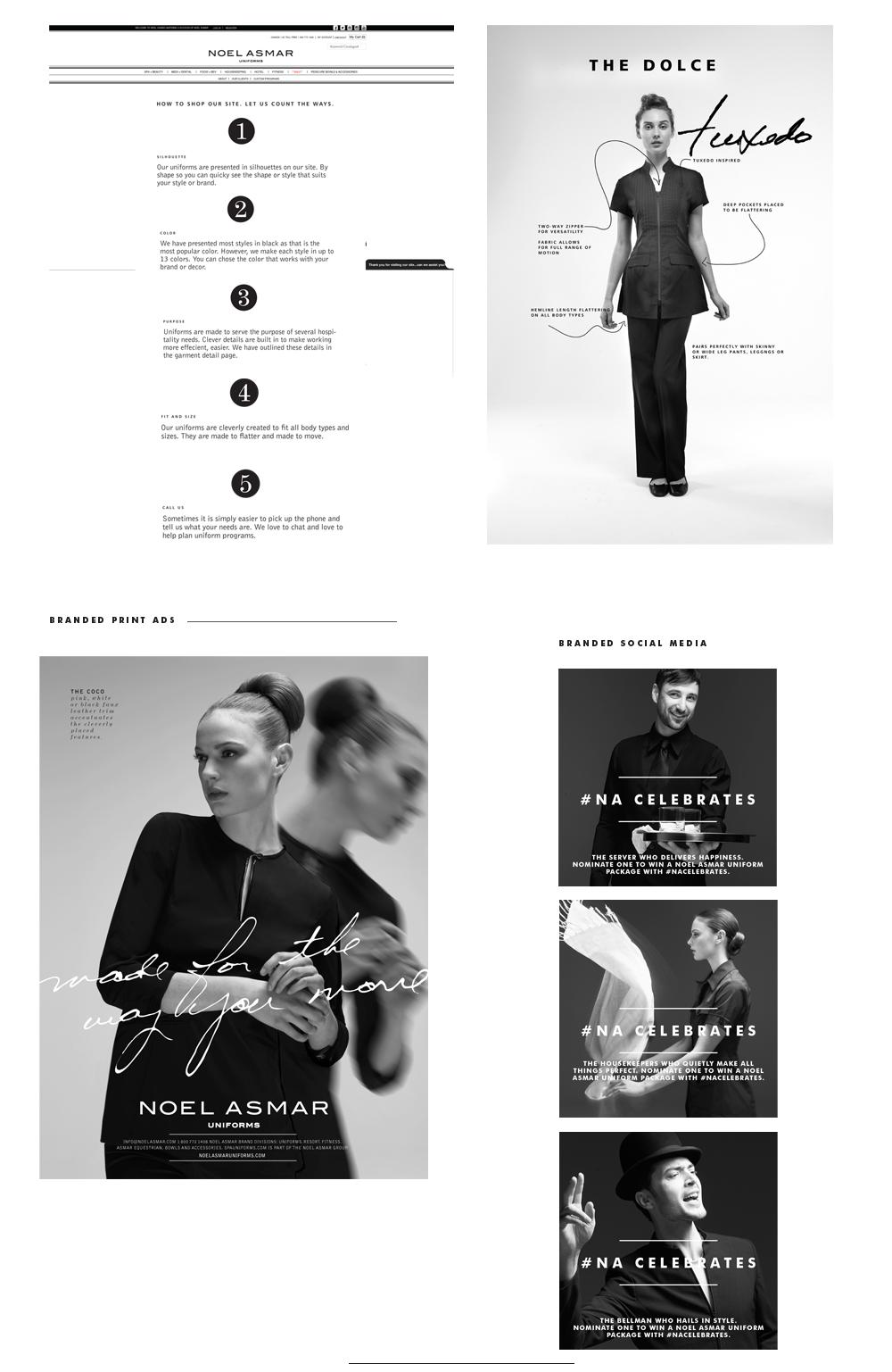JFC_contentpage_brandingNA_05